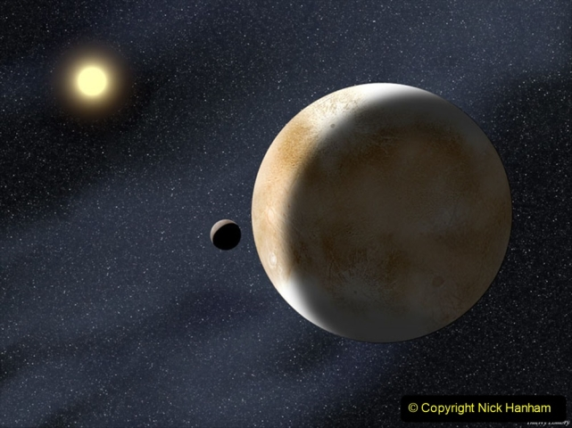 Astronomy Pictures. (289) 289