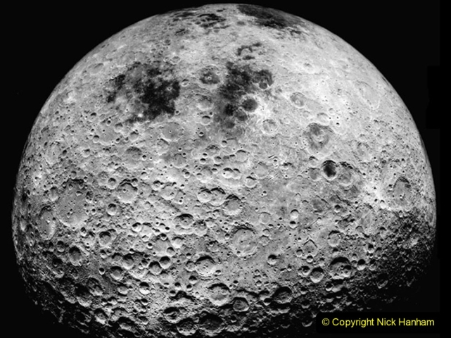 Astronomy Pictures. (290) 290