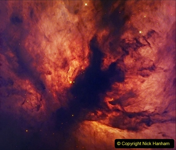 Astronomy Pictures. (291) 291