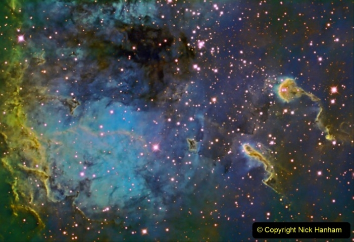 Astronomy Pictures. (297) 297