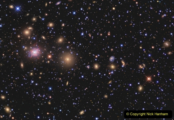 Astronomy Pictures. (30) 030