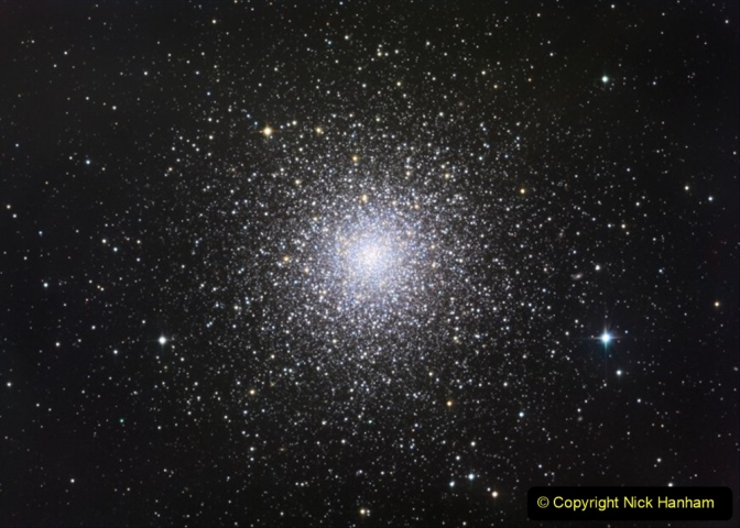 Astronomy Pictures. (307) 307