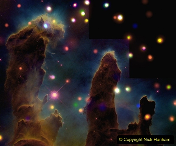 Astronomy Pictures. (309) 309