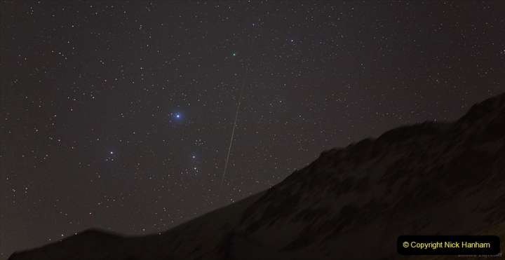 Astronomy Pictures. (31) 031