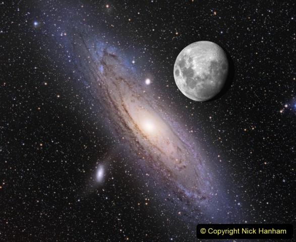 Astronomy Pictures. (310) 310