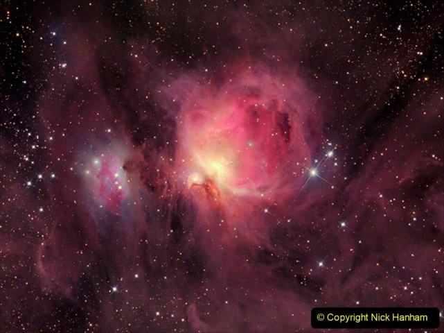 Astronomy Pictures. (312) 312