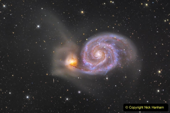 Astronomy Pictures. (313) 313