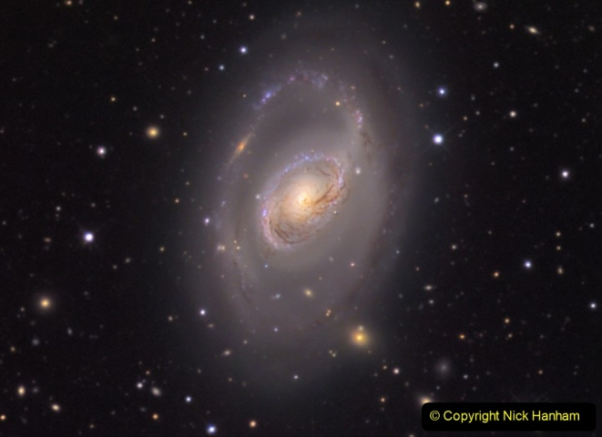 Astronomy Pictures. (318) 318