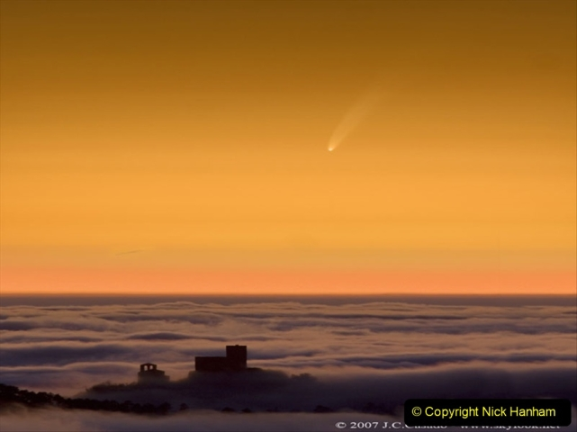 Astronomy Pictures. (319) 319