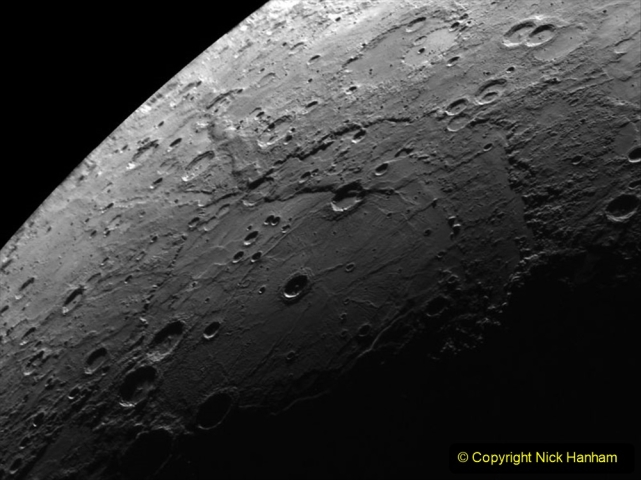 Astronomy Pictures. (32) 032