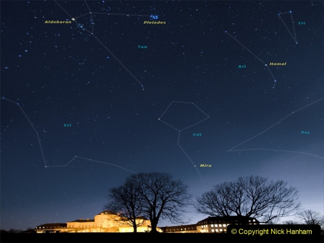 Astronomy Pictures. (321) 321