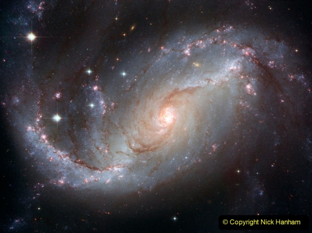 Astronomy Pictures. (329) 329