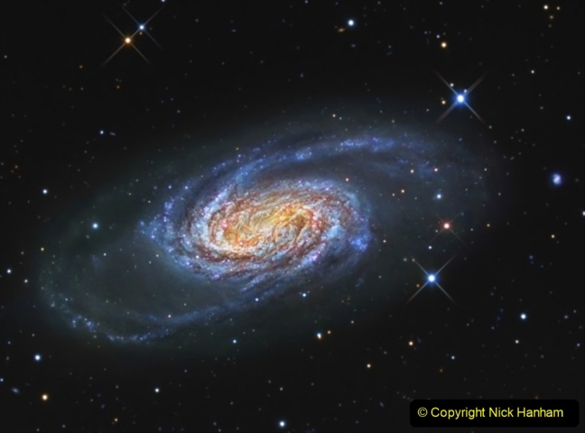 Astronomy Pictures. (332) 332