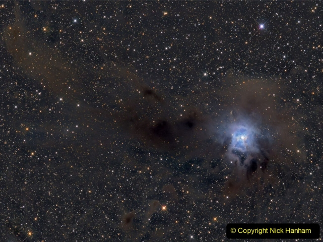 Astronomy Pictures. (336) 336