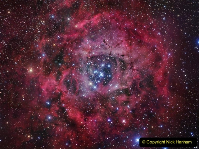 Astronomy Pictures. (344) 344