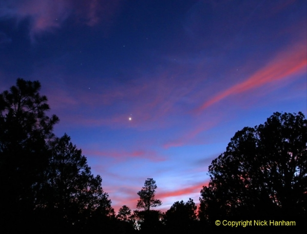 Astronomy Pictures. (346) 346