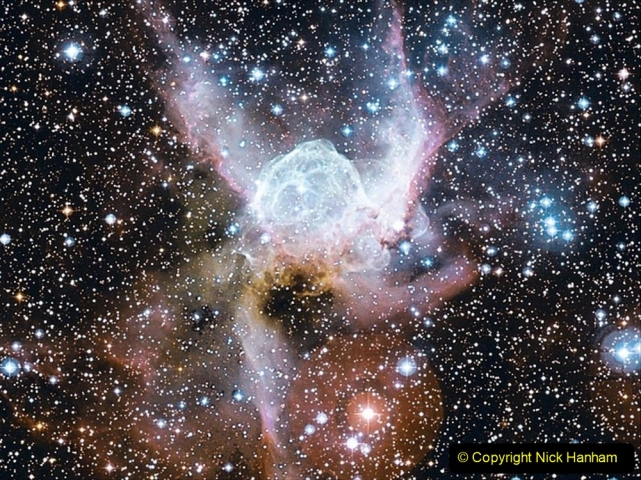 Astronomy Pictures. (357) 357