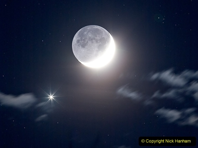 Astronomy Pictures. (367) 367