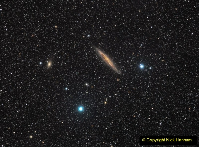 Astronomy Pictures. (369) 369