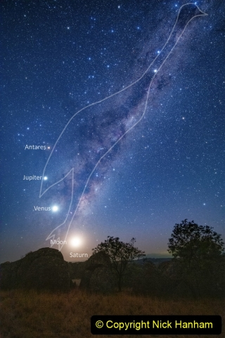 Astronomy Pictures. (376) 376