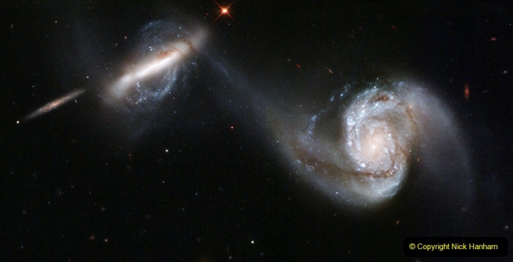 Astronomy Pictures. (379) 379