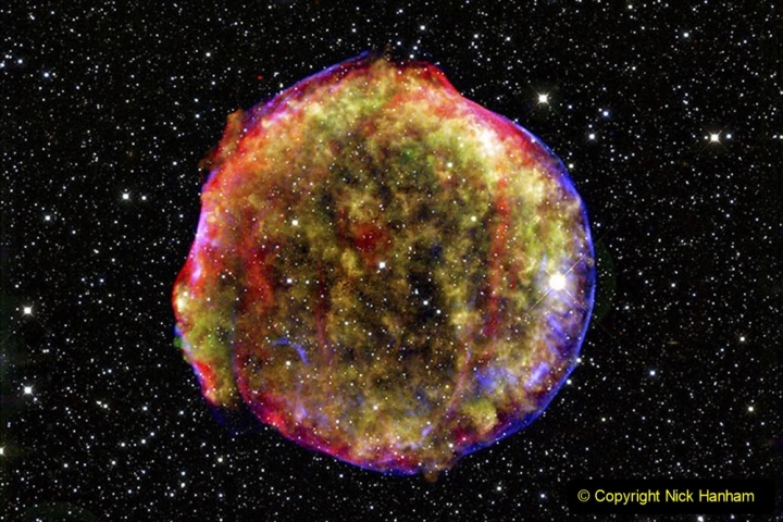 Astronomy Pictures. (39) 039