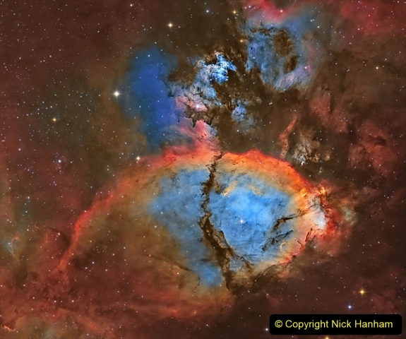Astronomy Pictures. (399) 399