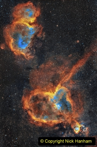 Astronomy Pictures. (405) 405