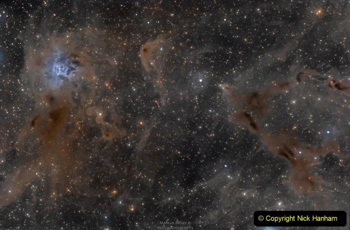 Astronomy Pictures. (412) 412