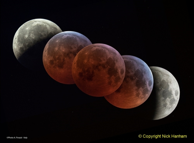 Astronomy Pictures. (424) 424