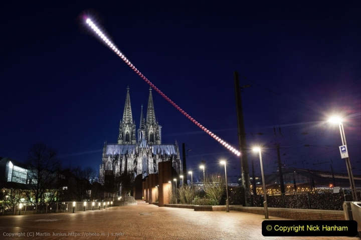 Astronomy Pictures. (426) 426