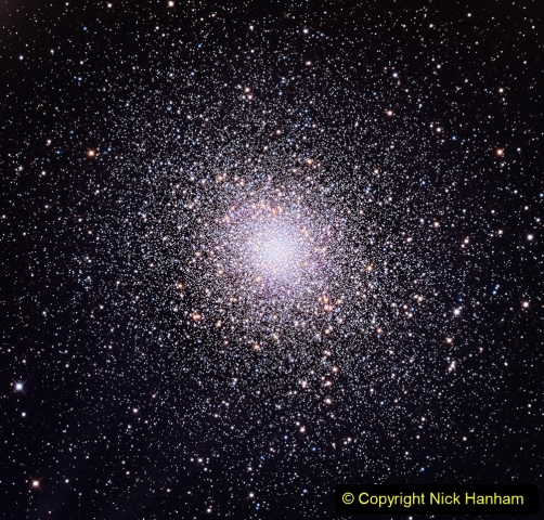 Astronomy Pictures. (427) 427