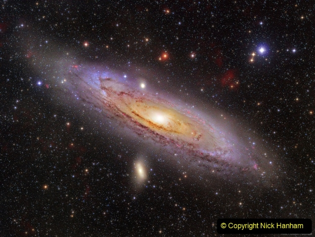 Astronomy Pictures. (430) 430