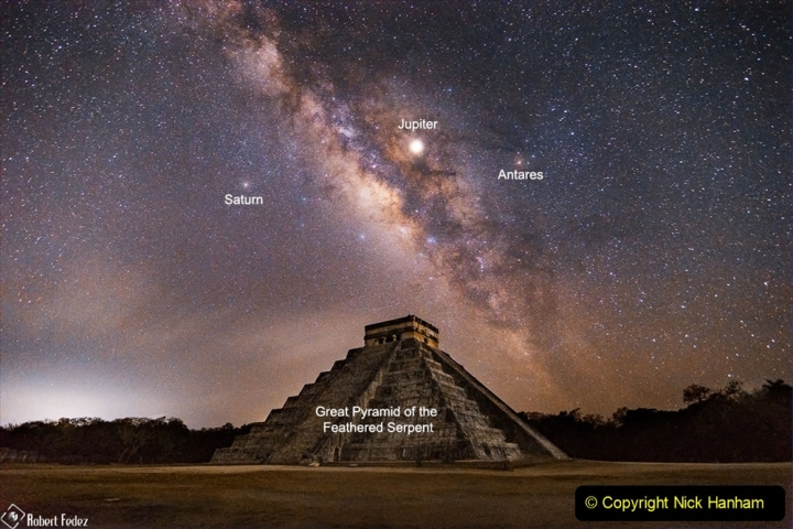 Astronomy Pictures. (445) 445
