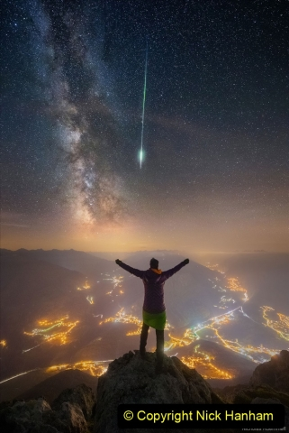 Astronomy Pictures. (446) 446