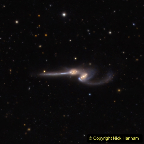 Astronomy Pictures. (447) 447