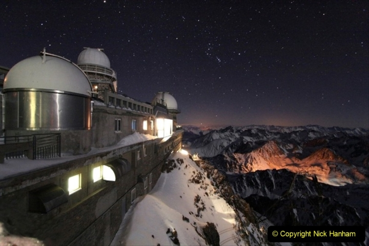 Astronomy Pictures. (46) 046