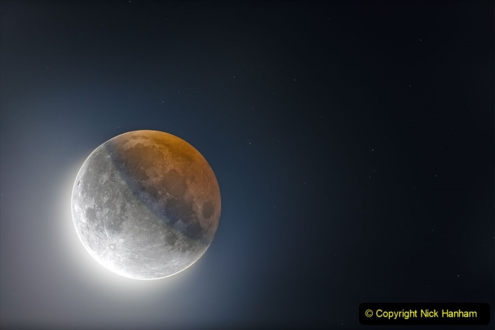 Astronomy Pictures. (468) 468