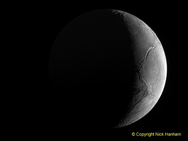 Astronomy Pictures. (470) 470