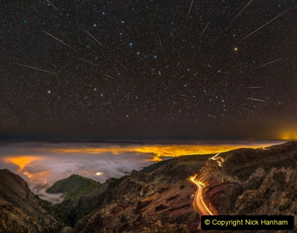 Astronomy Pictures. (474) 474