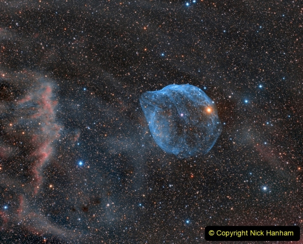 Astronomy Pictures. (483) 483