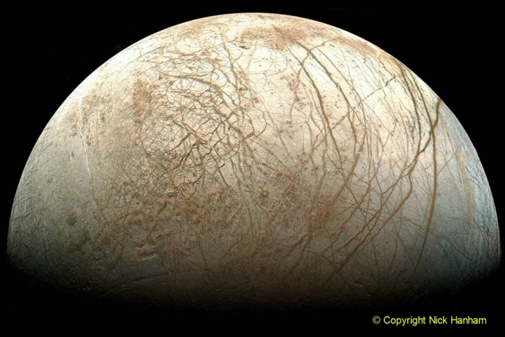 Astronomy Pictures. (5) 005