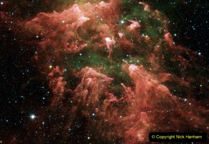 Astronomy Pictures. (59) 059