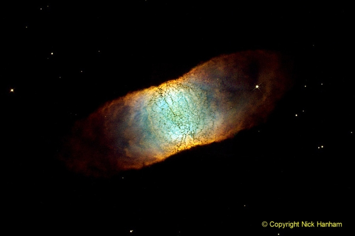 Astronomy Pictures. (70) 070