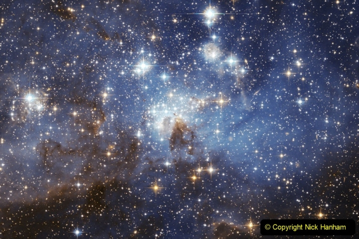 Astronomy Pictures. (78) 078