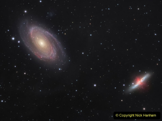 Astronomy Pictures. (88) 088