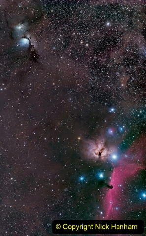 Astronomy Pictures. (9) 009