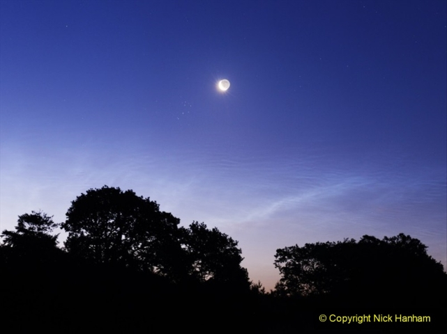 Astronomy Pictures. (95) 095
