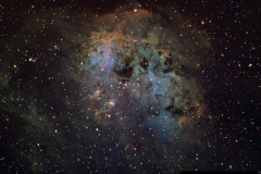 Astronomy Pictures. (11) 011
