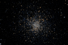 Astronomy Pictures. (2) 002